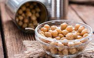 Lebensmittel richtig lagern: Konservendosen lieber leeren