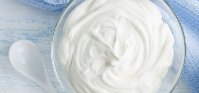 Joghurtpulver Dm