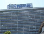 Nestlé benennt nach Rassismus-Vorwurf Keks um.