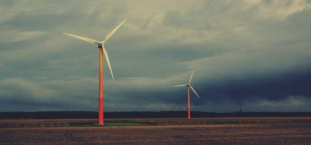 Umfrage: Ökostrom Stromwechsel Stromanbieter