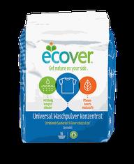 Universal Waschpulver Konzentrat von Ecover