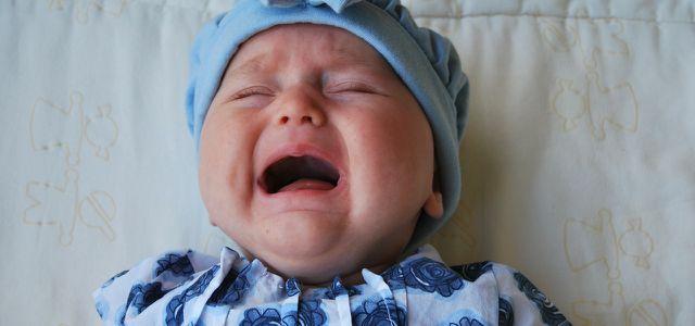 Verstopfung Beim Baby Diese Hausmittel Helfen Utopia De