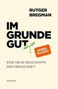 Bregman-Grunde-Cover