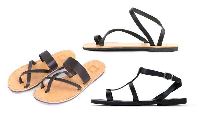 sandalen bio vegan sommerschuhe