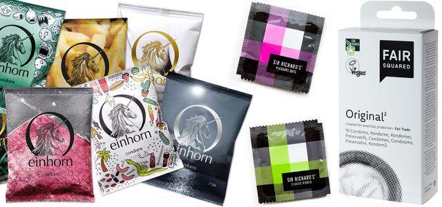 kondom testsieger