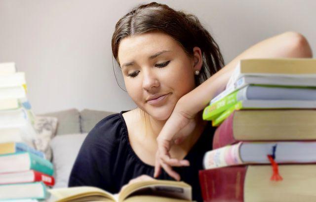 Jeder reagiert mit anderen Stresssymptomen auf fordernde Situationen.