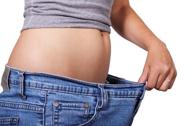 Xanthan wirkt sich positiv auf deine Verdauung, deinen Blutzucker und deinen Bauch aus.