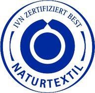 IVN zertifiziert