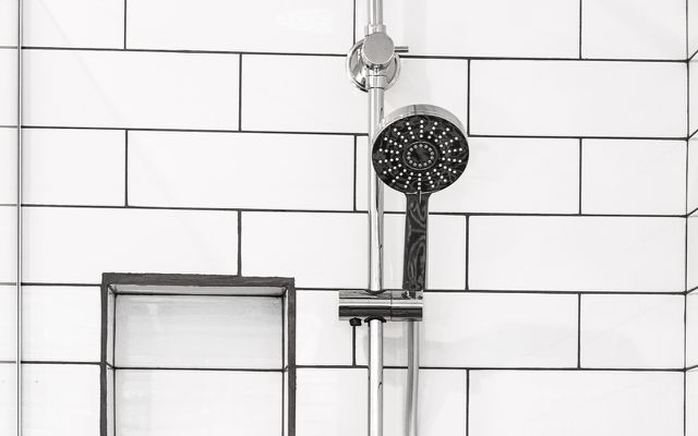 How to clean shower tiles naturally clean tiles