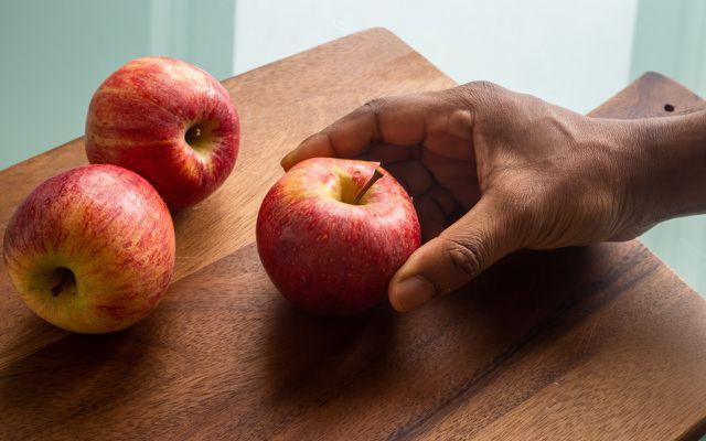 Sunburn relief apple cider vinegar for sunburn