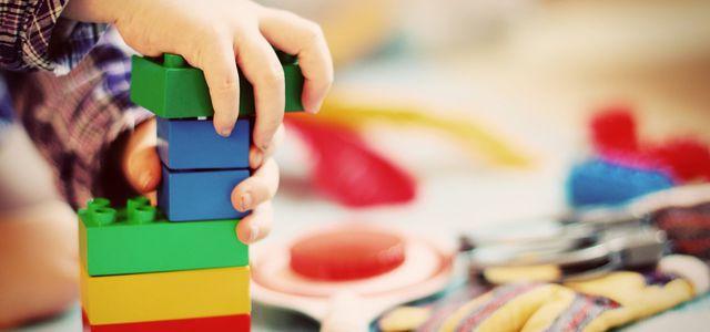 Spielzeug phthalate