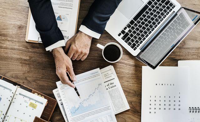 CSR, die Strategie erstellt jedes Unternehmen selbst.