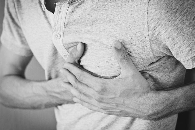 Einem schwachen Herzen kann ein Dampfbad generell gut tun, einen Anfänger jedoch überfordern.