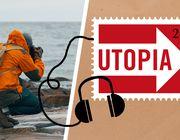 utopia-podcast-zeit-nehmen