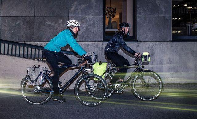 Aldi fahrradtasche 2020