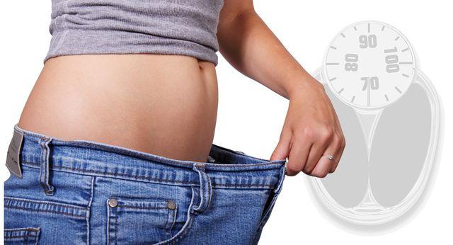 Bestimmte Inhaltsstoffe von Kartoffeln fördern die Gewichtsabnahme.