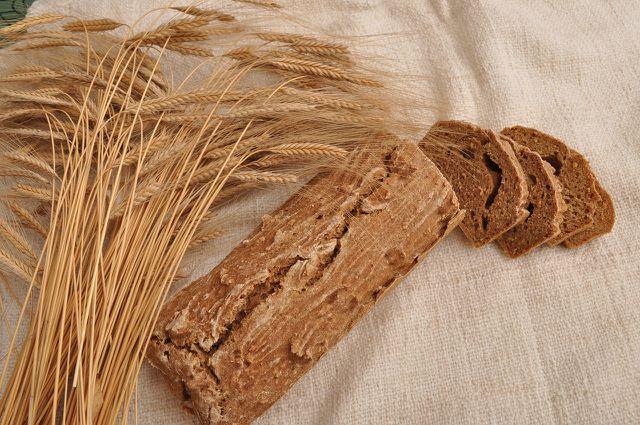 Aus Einkorn können gesunde und leckere Backwaren hergestellt werden.