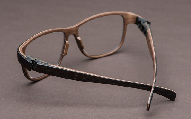 green product award rolf spectacles