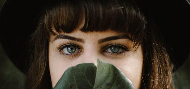 Naturkosmetik: Mascara