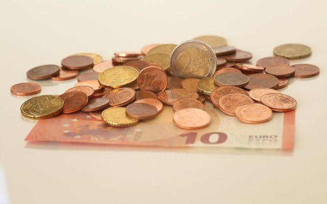 Partikelfilter reinigen kann Geld sparen.