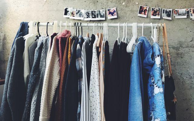 Langlebige Kleidung: Diese Labels produzieren nicht für die