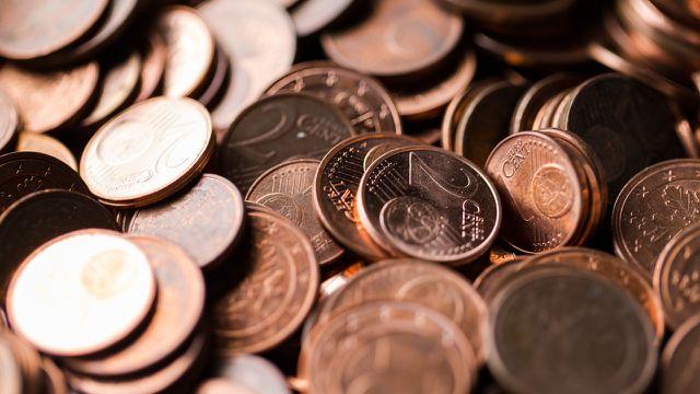Wichtiger Tipp beim Vermögensaufbau: einen Notgroschen zur Seite zu legen, der Notfälle finanzieren kann.
