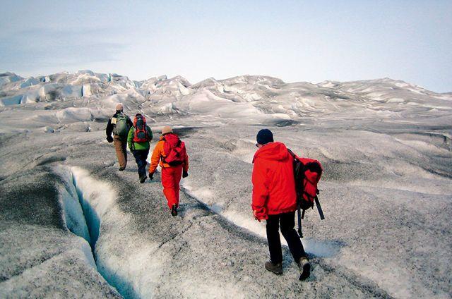 wikingerreisen-rotehaus-tasiliaq-4-640 nachhaltiger Tourismus