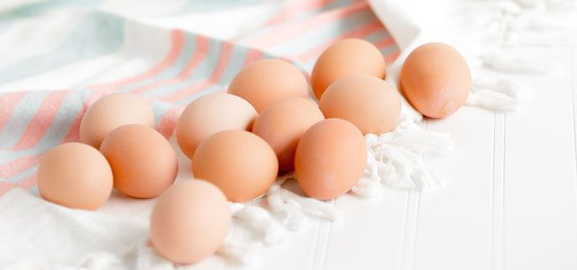 Lebensmittelverschwendung Foodwaste vermeiden PENNY REWE