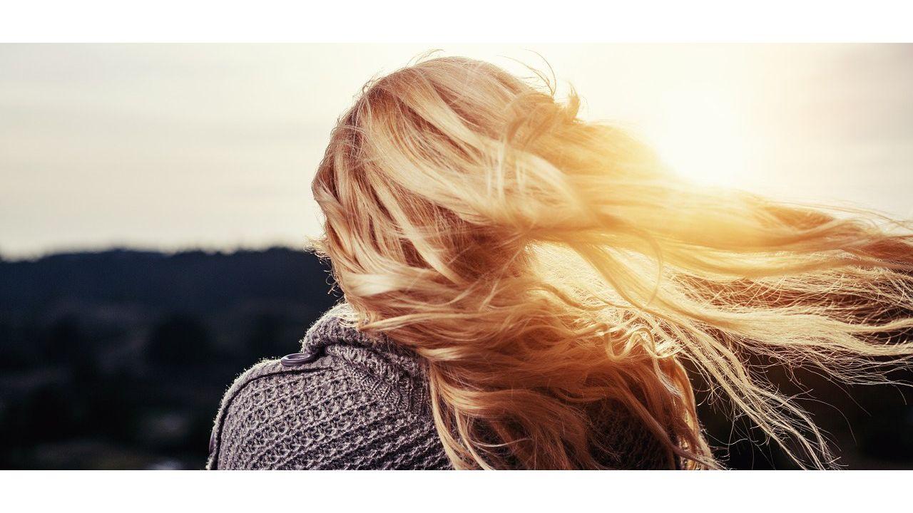 Haare schnell wachsen lassen hausmittel
