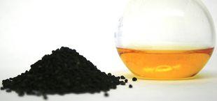 Black Seed Oil Benefits