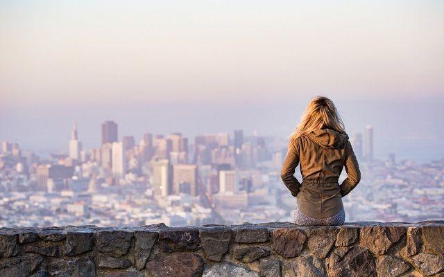 mindfulness exercises moment of meditation