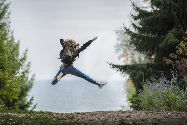 """Eine """"Miracle-Morning""""-Routine kann dir helfen, dein volles Potenzial auszuschöpfen und deine Ziele zu verwirklichen."""