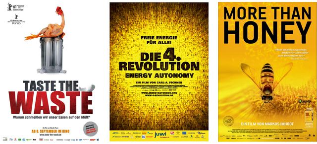 gruene-dokus-taste-the-waste-4.revolution-mote-than-honey-Thurnfilm_fechner-media_senator-film_1280x580_151217