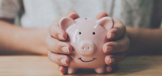 Sätze zum Sparen, Spartipps, triodos Bank