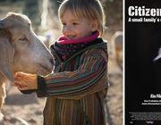 Filmtipp: Citizen Animal