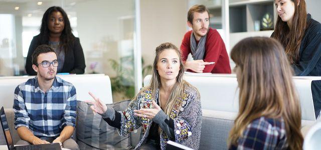 Alternative Arbeitszeitmodelle nehmen mehr Rücksicht auf private Interessen der Arbeitnehmer.