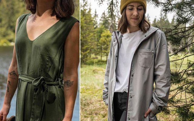 fair fashion frühling 2020 bleed