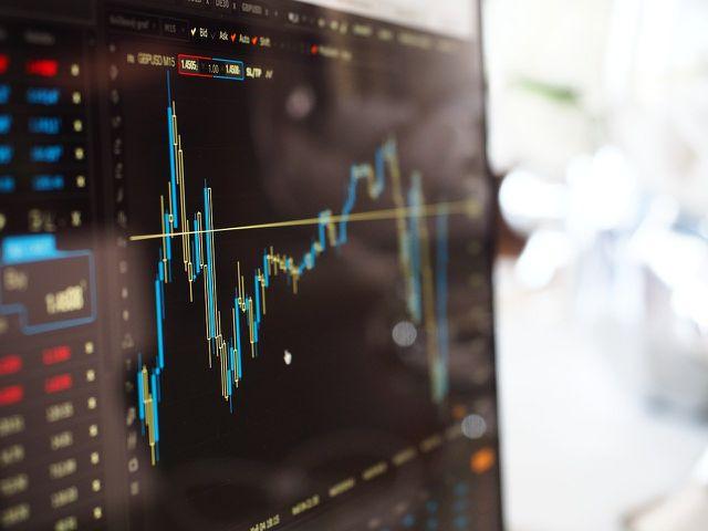 Börse und Investments