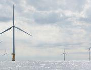 In Cuxhaven werden Windräder abgebaut und ein Holzkohlekraftwerk gebaut.