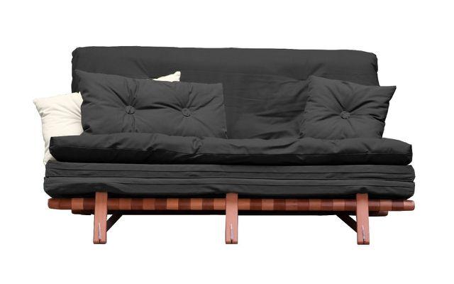 Nachhaltiges Sofa von GEA-Waldvierlter