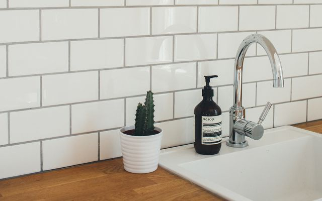 Clean tiles naturally how to clean kitchen tiles