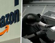 amazon zerstört neuware greenpeace