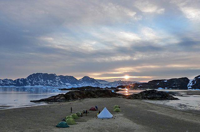 wikingerreisen-rotehaus-tasiliaq-3-640 nachhaltiger Tourismus