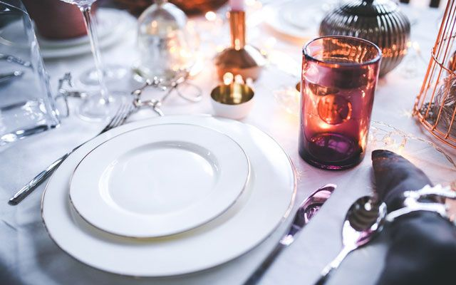 foodwaste an feiertagen vermeiden REWE Group
