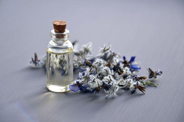 Heute wird Borretsch als Heilpflanze hauptsächlich für Hauterkrankungen eingesetzt.