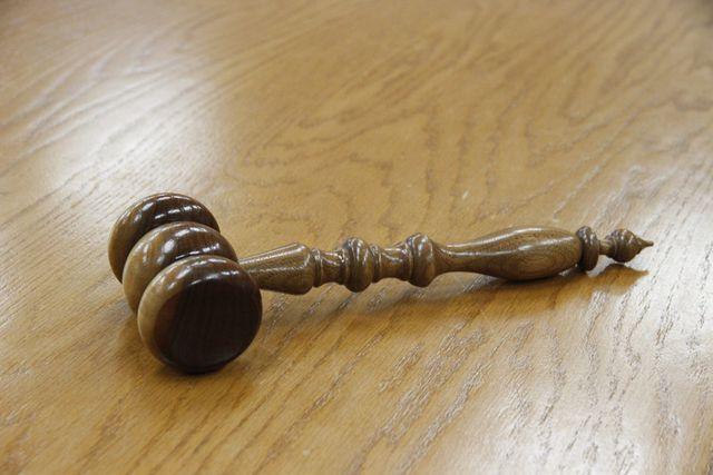 """Der Bundesgerichtshof genehmigte die Bezeichnung """"Bio-Wasser""""."""