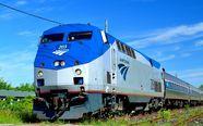Amtrak scenic routes