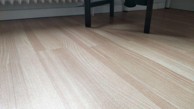 Fußboden Linoleum ~ Linoleum: bodenbelag mit vielen vorteilen utopia.de