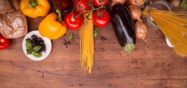 Rezepte Ohne Fleisch Klassische Gerichte Als Vegetarische Variante