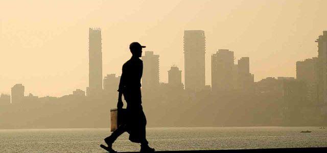 Klimaschutz kann Menschenleben retten